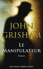manipulateur-john-grisham-L-0gOmx2