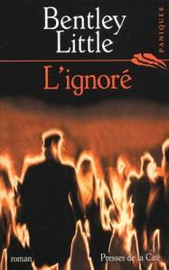 l-ignore-419068