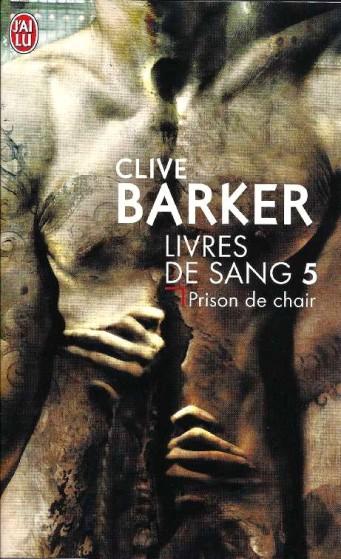 CVT_Livres-de-sang-tome-5--Prison-de-chair_2976