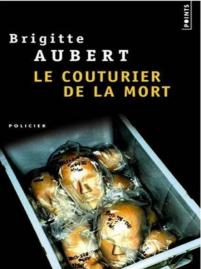 le_couturier_de_la_mort