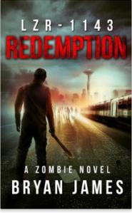 LZR-1143_redemption