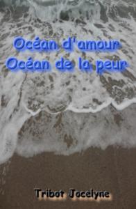 ocean-damour
