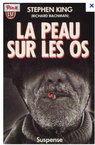 peau_sur_les_os