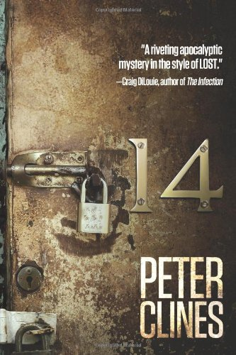14-by-Peter-Clines
