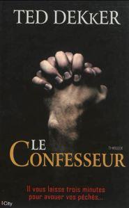 confesseur