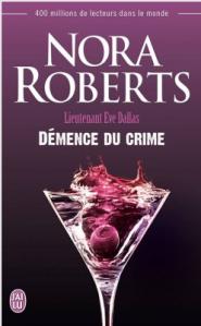 demence_du_crime