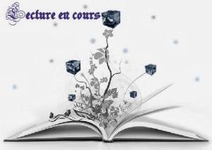 lecture_en_cours