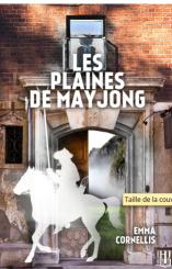 les_plaines_de_Mayjong