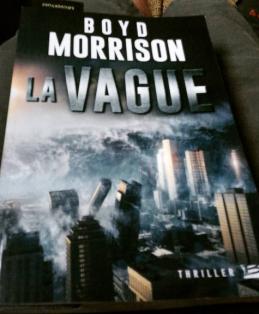 la_vague