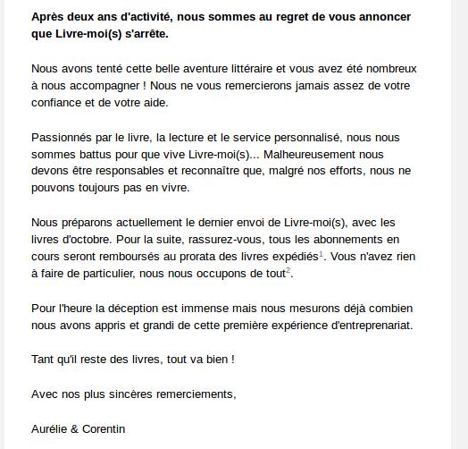 arret_livre-mois