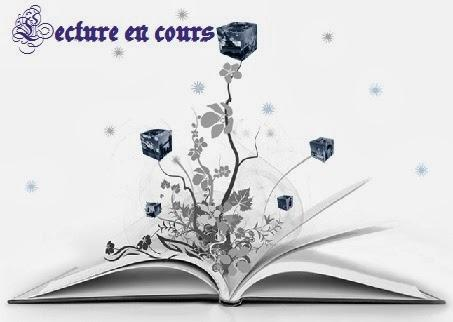 lecture-cours