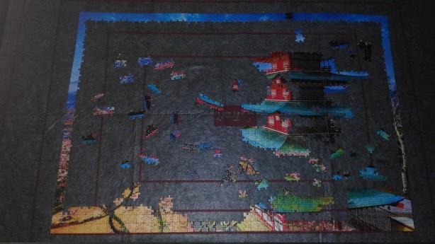 puzzle_020117