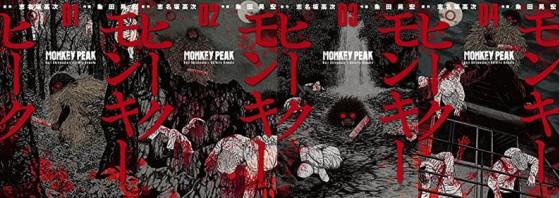 """Résultat de recherche d'images pour """"Monkey Peak"""""""