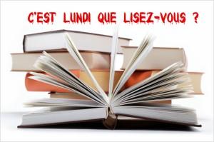 C'est lundi, que lisez-vous ? – Lecture de Sam